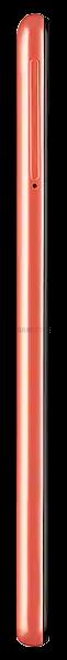 samsung-galaxy-a20e_orange_left-side.png