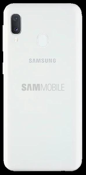 samsung-galaxy-a20e_white_back.png