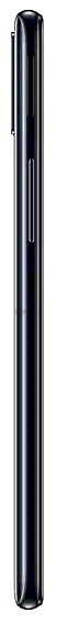 samsung-galaxy-a20s_black_left-side.png