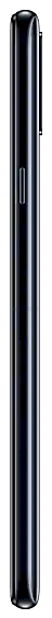 samsung-galaxy-a20s_black_right-side.png