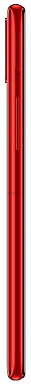 samsung-galaxy-a20s_red_left-side.png