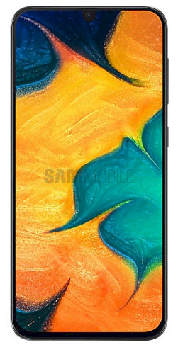samsung-galaxy-a30_black_front.png