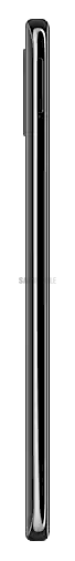 samsung-galaxy-a30_black_left-side.png