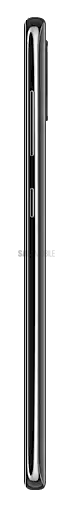 samsung-galaxy-a30_black_right-side.png