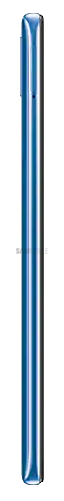 samsung-galaxy-a30_blue_left-side.png