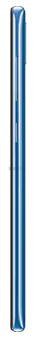 samsung-galaxy-a30_blue_right-side.png