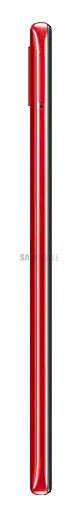 samsung-galaxy-a30_red_left-side.png