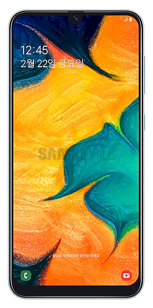 samsung-galaxy-a30_white_front.png
