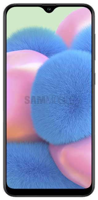 samsung-galaxy-a30s_black_front.png