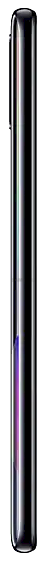 samsung-galaxy-a30s_black_left-side.png