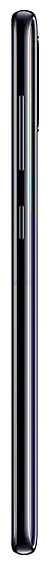 samsung-galaxy-a30s_black_right-side.png