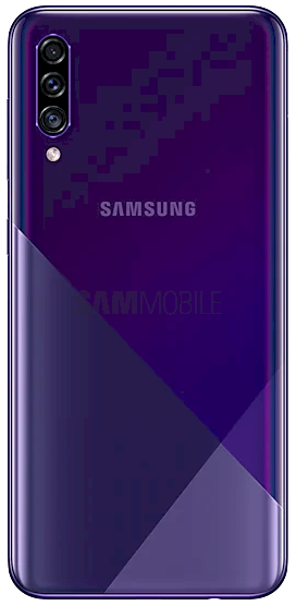 samsung-galaxy-a30s_purple_back.png