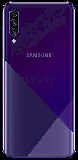 samsung-galaxy-a30s_purple_back.png