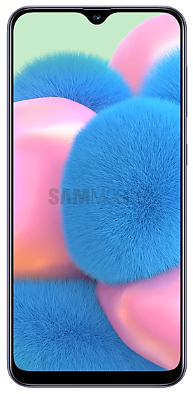 samsung-galaxy-a30s_purple_front.png