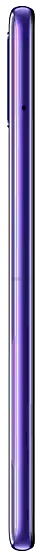 samsung-galaxy-a30s_purple_left-side.png