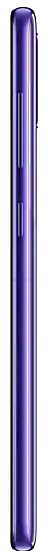 samsung-galaxy-a30s_purple_right-side.png
