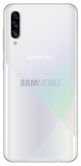 samsung-galaxy-a30s_white_back.png