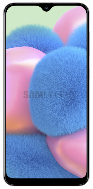 samsung-galaxy-a30s_white_front.png