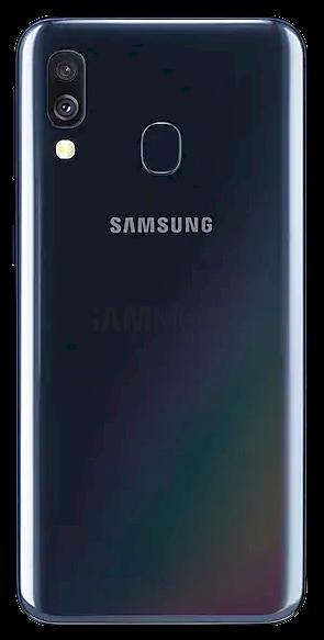 samsung-galaxy-a40_black_back.png