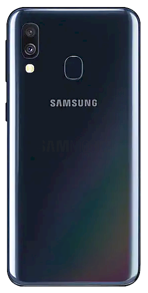 samsung-galaxy-a40_black_back.png