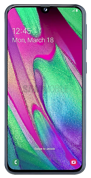 samsung-galaxy-a40_black_front.png
