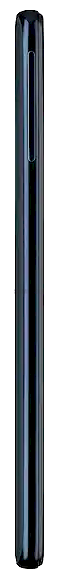 samsung-galaxy-a40_black_left-side.png