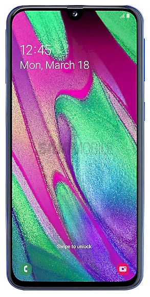 samsung-galaxy-a40_blue_front.png
