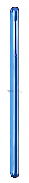 samsung-galaxy-a40_blue_left-side.png
