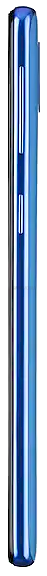 samsung-galaxy-a40_blue_right-side.png