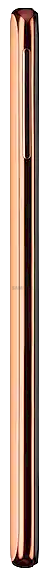samsung-galaxy-a40_pink_left-side.png