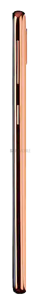 samsung-galaxy-a40_pink_right-side.png