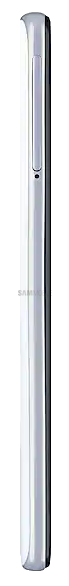 samsung-galaxy-a40_white_left-side.png
