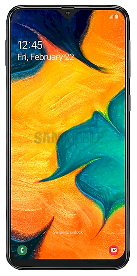 samsung-galaxy-a40s_black_front.png