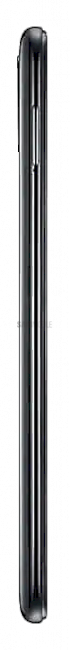 samsung-galaxy-a40s_black_left-side.png