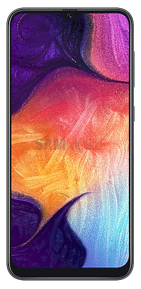 samsung-galaxy-a50_black_front.png