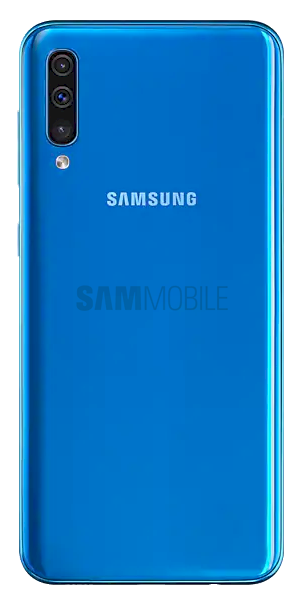 samsung-galaxy-a50_blue_back.png