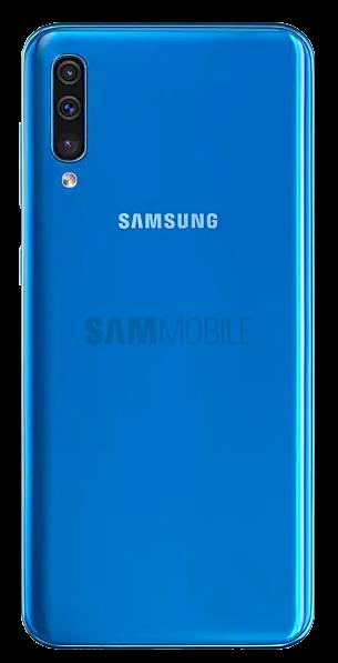 samsung-galaxy-a50_blue_back.png