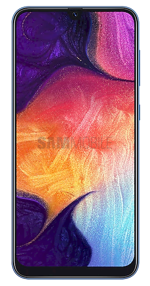 samsung-galaxy-a50_blue_front.png