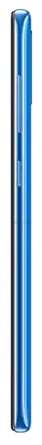 samsung-galaxy-a50_blue_right-side.png