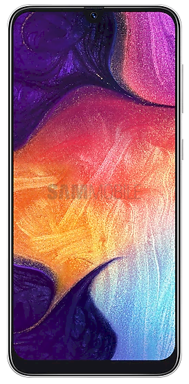 samsung-galaxy-a50_white_front.png
