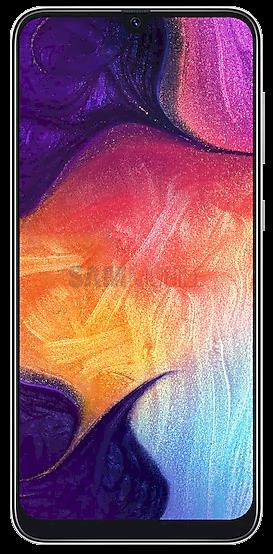Image of Galaxy A50