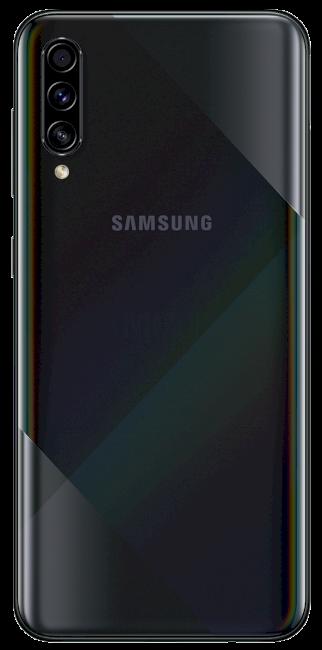 samsung-galaxy-a50s_black_back.png