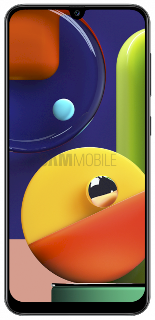 samsung-galaxy-a50s_black_front.png
