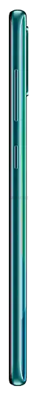 samsung-galaxy-a50s_green_right-side.png