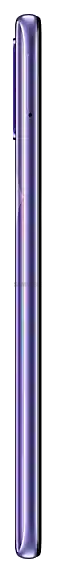 samsung-galaxy-a50s_purple_left-side.png