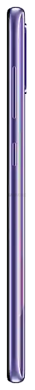 samsung-galaxy-a50s_purple_right-side.png
