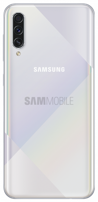samsung-galaxy-a50s_white_back.png