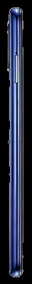 samsung-galaxy-a60_dark_blue_left-side.png