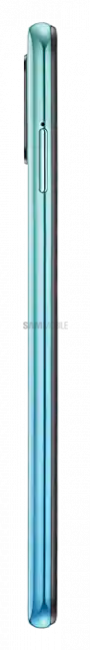 samsung-galaxy-a60_light_blue_left-side.png