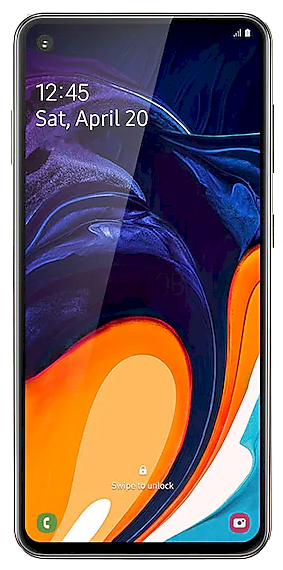 samsung-galaxy-a60_orange_front.png